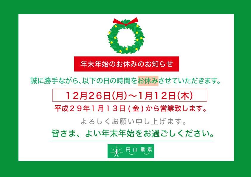 maruyama201612